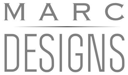 Marc Designs